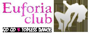 logo_euforia_final